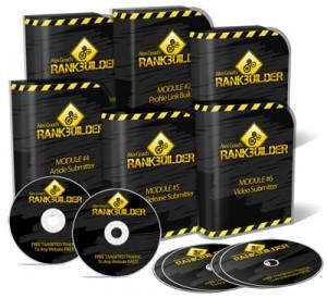 rank builder 2.0