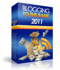 blogging-to-the-bank-2011