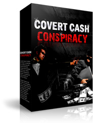 covert_cash_conspiracy_box