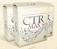 ctr max plugin