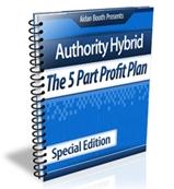 authority hybrid