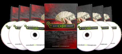 quick-cash-concept