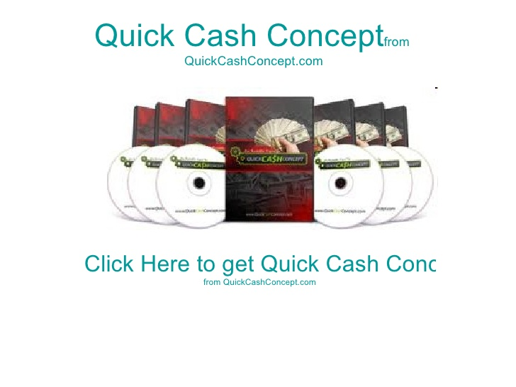 quick-cash-concept-review