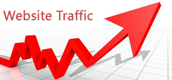 traffic-exchanges