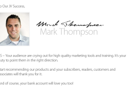 Mark-Thomspon-Traffic-Backdoor