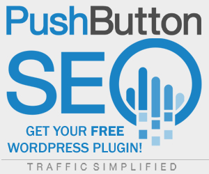 Push-Button-Seo