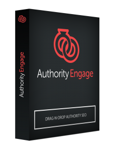 Authority-Engage