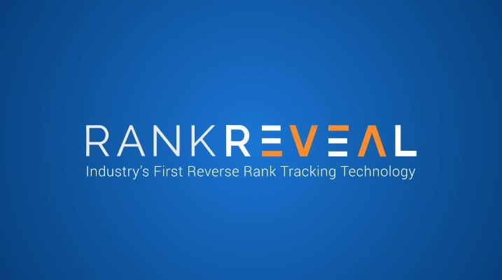 Rank Reveal Review