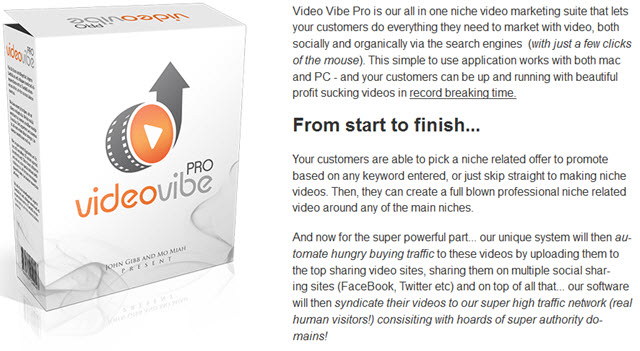 video-vibe-pro-reviewed