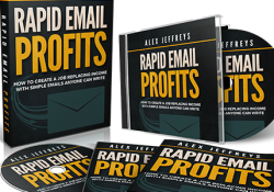 rapid email profits review