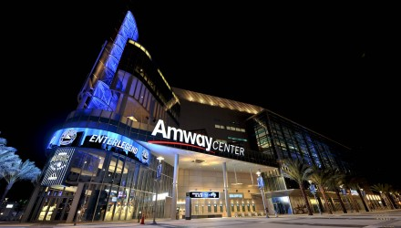 Amway-Center-440x250