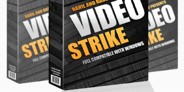 video strike review