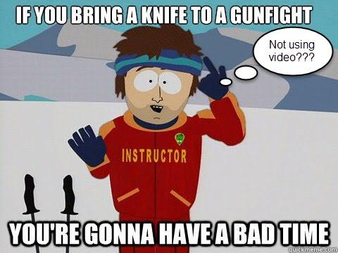 knife-to-gunfight