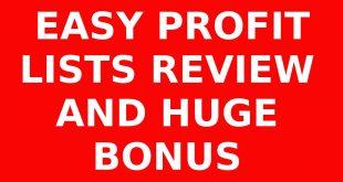 easy-profit-lists-2