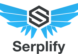 serplify