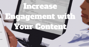 how-to-increase-engagement-with-your-content
